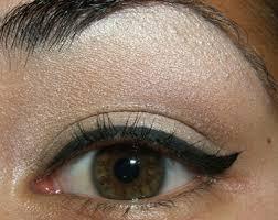liquid eyeliner tutorial asian tutorial cat eye liner liquid liner tips neutral eye
