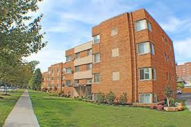lakewood oh apartments for rent realtor com