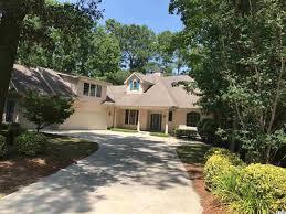 tidewater plantation homes for sale u0026 real estate north myrtle