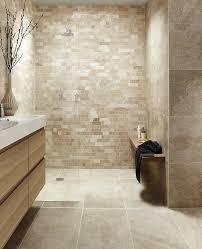 beige bathroom designs best 25 bathroom ideas on shining tiled bedroom