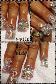 81 best nails images on pinterest make up pretty nails and