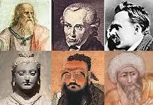 western philosophy wikipedia