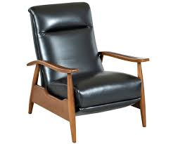 furniture cool photo of on design gallery modern leather chairs