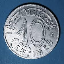 chambre de commerce de marseille monnaies de necessite francaises marseille 13 chambre de commerce