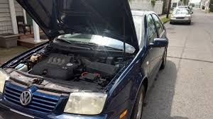vw passat epc light car wont start volkswagen jetta questions 02 vw jetta 5 speed won t start reset