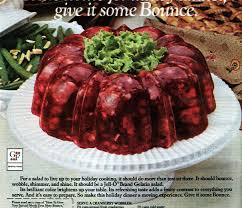 serve a cranberry wobbler for thanksgiving 1979 click americana