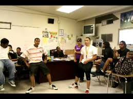 armijo high school yearbook freestyle session at armijo high school