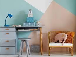 chambre bebe peinture peinture chambre enfant des idées à piquer joli place