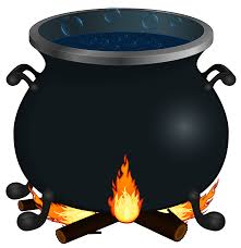 cute cauldron cliparts free download clip art free clip art
