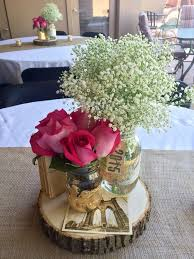 New Year Decorations For Table by Best 25 Graduation Table Decorations Ideas On Pinterest Grad