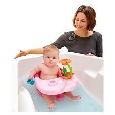 siege d eveil cotoons siège de bain smoby king jouet activités d éveil