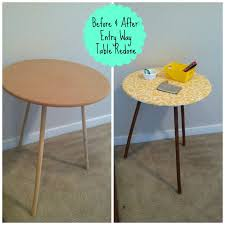 20 round decorative table photo home decorator online images how to choose boys bedroom