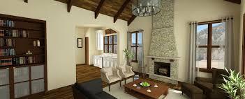 tiny house 600 sq ft tiny house blueprint maker sq ft plans vastu images micro homes