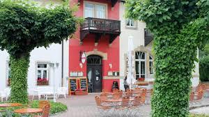 Bad Schandau Pension Hotel Ostrauer Scheibe In Bad Schandau U2022 Holidaycheck Sachsen