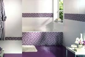 small bathroom wall ideas small bathroom tiles ideas toberane me