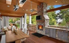 Outdoor Kitchens By Design Kitchen By Design Favorite Small Kitchen Design Category Home