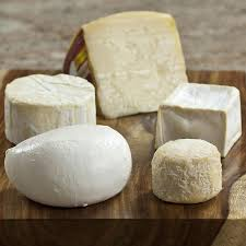 gourmet cheese gift baskets cheese slers cheese board gourmet gift baskets cheeseboard