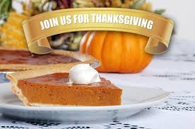 thanksgiving luncheon volunteers needed pta news grady