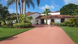 6666 eastpointe pines st palm beach gardens fl 33418 youtube
