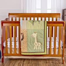 Small Crib Bedding Mini Cribs Spectacular Mini Crib Bedding For Boys