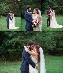 sydney blake wedding at the granary at winmock in bermuda run