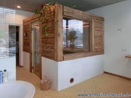 bad balken bad balken ornament on badezimmer designs auf keyword terrasse