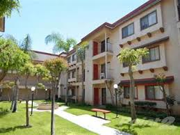 houses u0026 apartments for rent in linda vista ca from 1 325 a