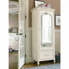 bedroom wardrobe closet with mirror 4 door doors ikea mirrored