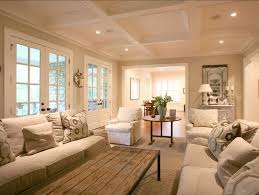 Best Warm Paint Colors For Living Room by 882 Best Best Of Benjamin Moore Images On Pinterest Interior