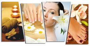 crystal nails u0026 spa indian rocks beach florida nail salon