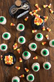 280 Best Halloween Recipes Images On Pinterest Halloween Recipe by Savory Experiments Savorycooking On Pinterest