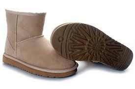 womens ugg boots with zipper beige mini ugg boots 5854 for schweiz jpg