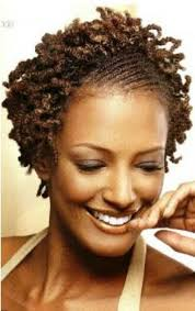 natural hairstyles for black women over 50 with thinning hairlines beautiful natural hairstyles for black women 74 inspiration with