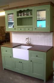 freestanding kitchen furniture kitchen sinks apron free standing sink unit double bowl circular