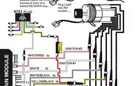 readingrat net u2013 page 5 u2013 free wiring diagram for your inspirations