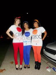Bottle Halloween Costume Ciroc Bottles Halloween Costumes Style