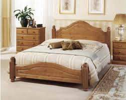 king size bed frame ideas type of king size bed frame