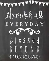 Free Thanksgiving Quotes 232 Best Inspirational Quotes Sayings Images On Pinterest