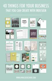 in design home app cheats 25 unique adobe indesign ideas on pinterest graphic design