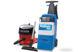 rug doctor to buy rug doctor carpet cleaning machine numatic vacuums multiclean
