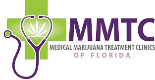 medical marijuana treatment clinics of florida free assessments