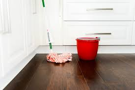 How Do You Clean Laminate Wood Flooring How To Clean Your Floor The Green Way Angie U0027s List