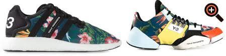 schuhe designer y3 schuhe designer sneaker damen herren adidas vs yohji