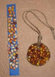 preschool crafts for thanksgiving cornucopia craft 2 family