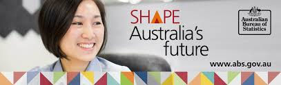 australian bureau statistics australian bureau of statistics abs graduate programs gradaustralia
