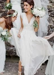 simple wedding dresses uk wedding dresses with cap sleeves naf dresses