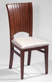 dining room chairs wooden home interior decor ideas