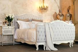 ikea king size bed headboard fantastic king size headboard king