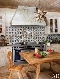 150 best rustic western kitchen images on pinterest backsplash