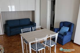 for sale apartments milano one room apartment with car place